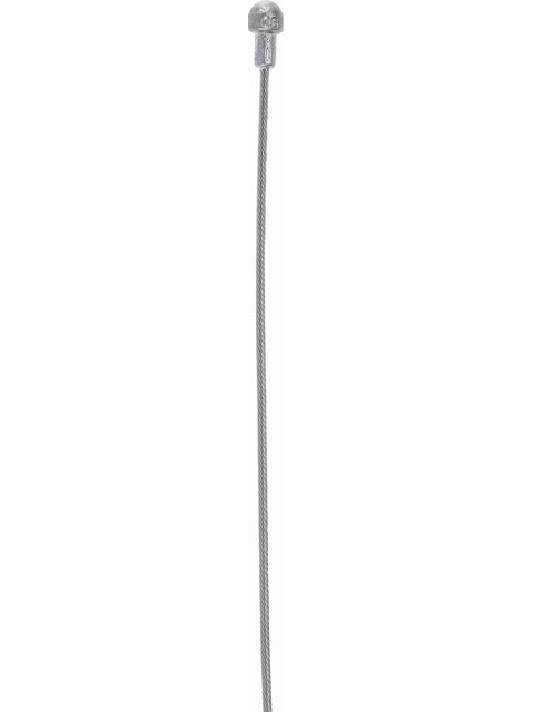 BBB BrakeWire Road BCB-21R - Cables de freno - Plateado